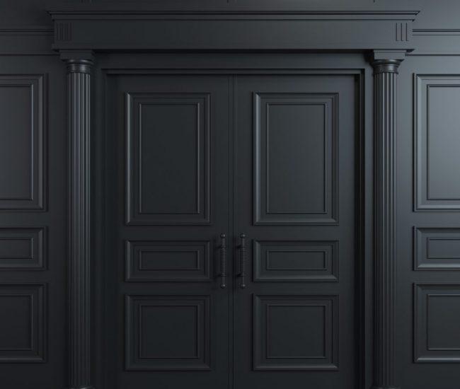 Doors_trim_painted_black-1024x1024